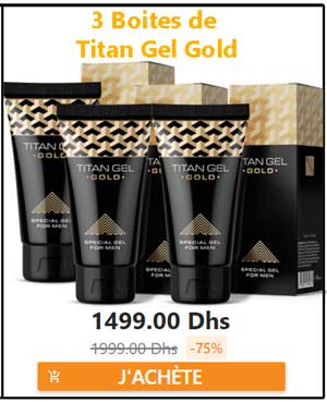 titan-gel-gold